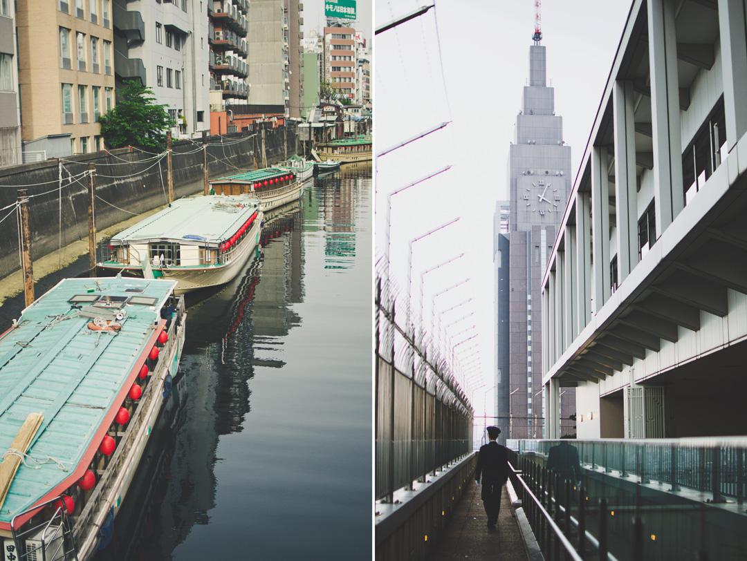japanblog-61.jpg