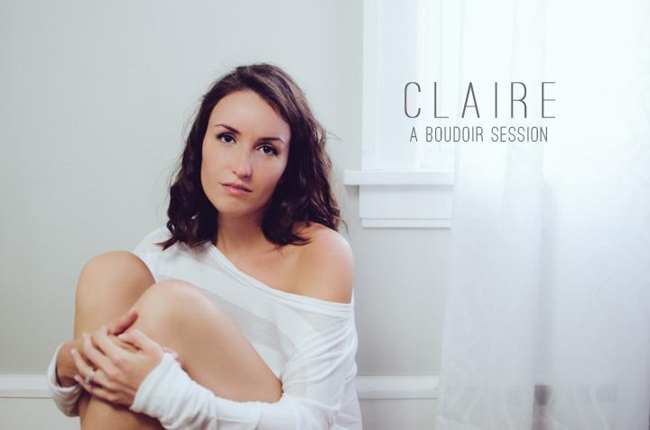 claireboudoir-1.jpg