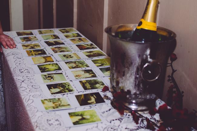 suzuranphotography_amberchuck-106.jpg