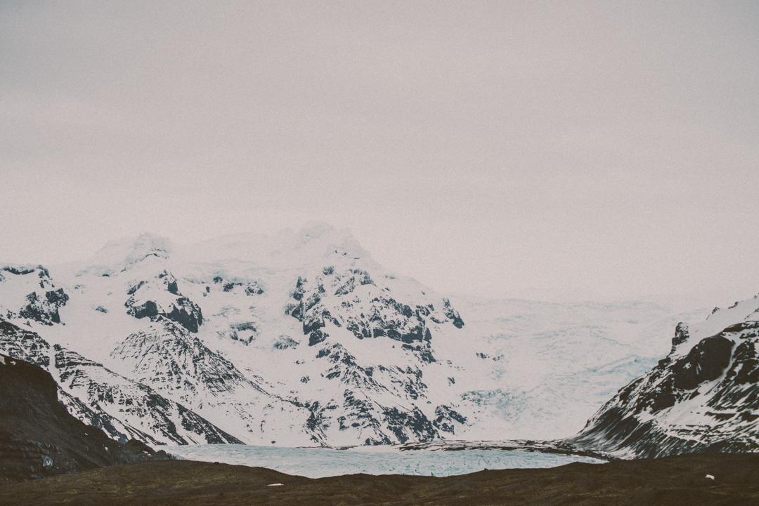 icelandblog-115.jpg