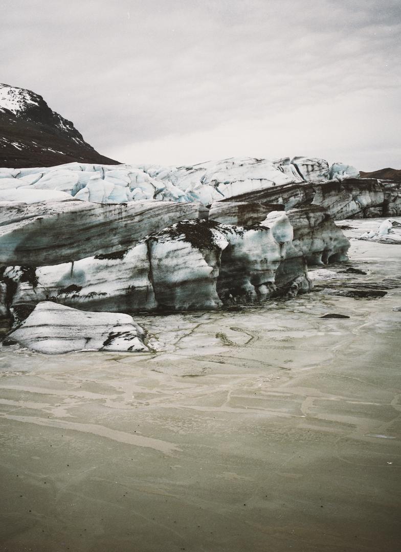 icelandblog-116.jpg