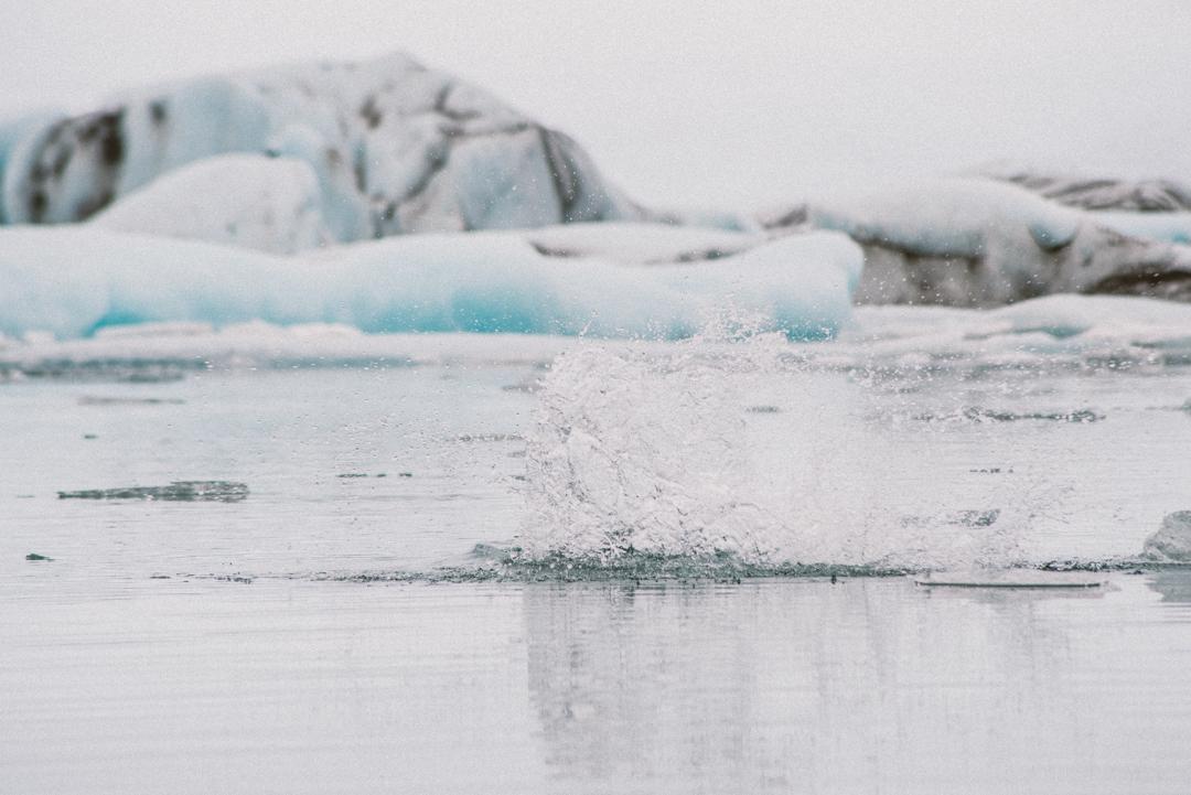 icelandblog-120.jpg