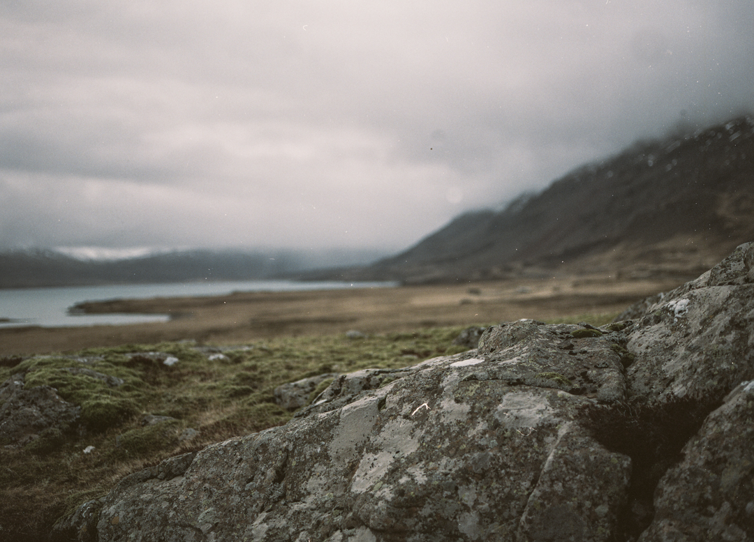 icelandblog-147.jpg