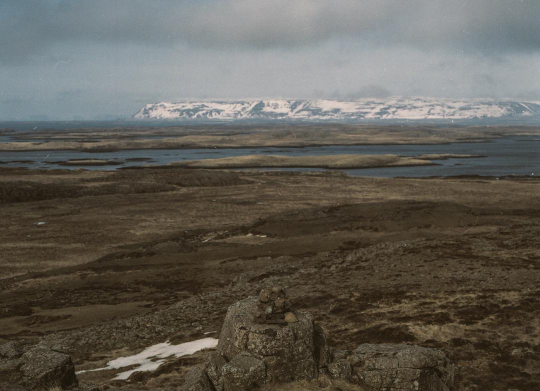 icelandblog-148.jpg