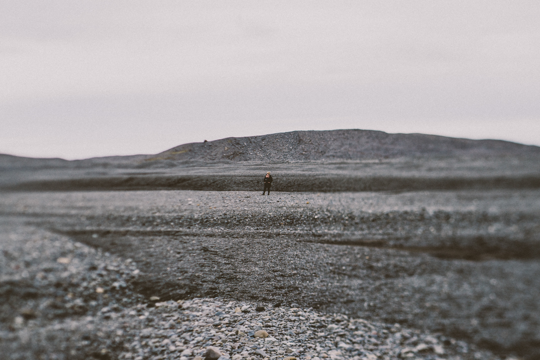 icelandblog-152.jpg
