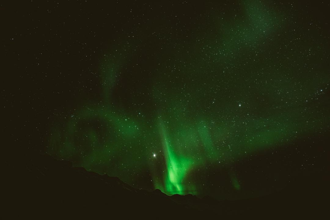 icelandblog-158.jpg