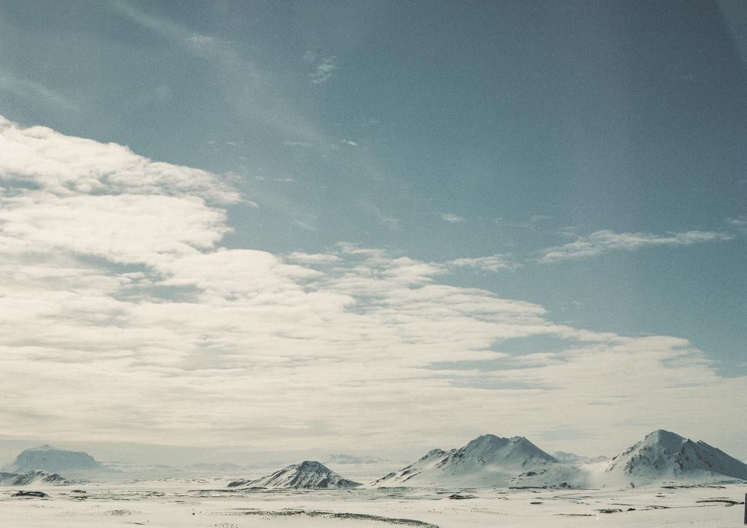 icelandblog-163.jpg