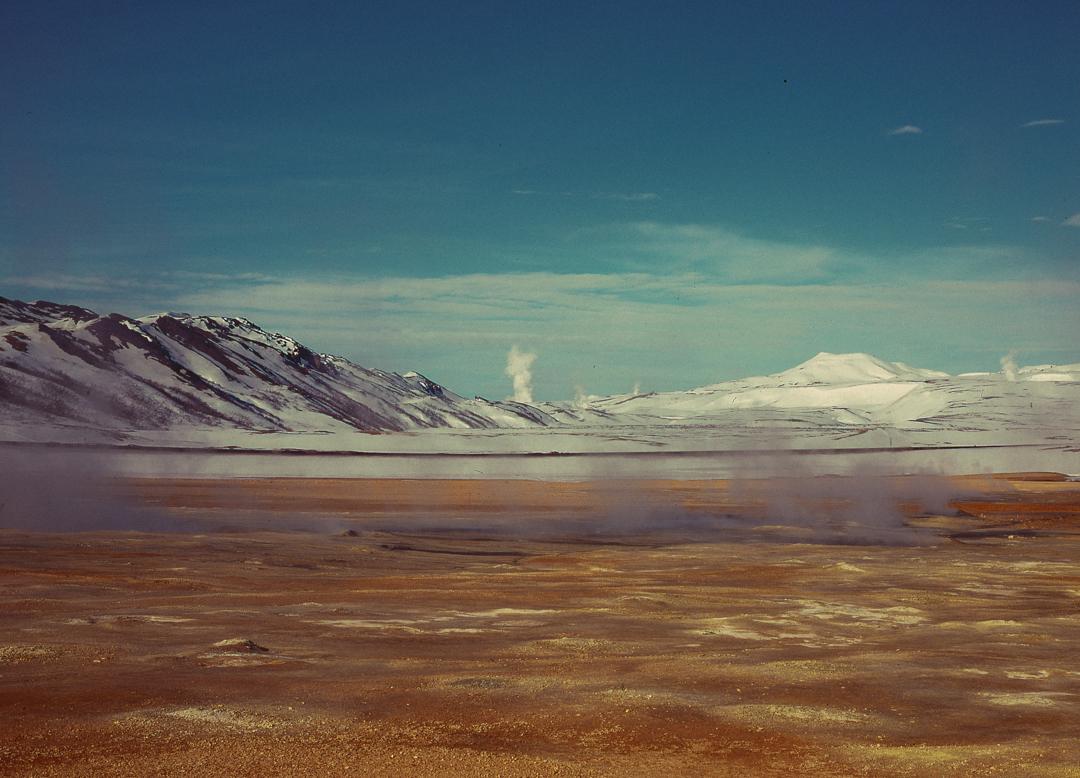 icelandblog-167.jpg