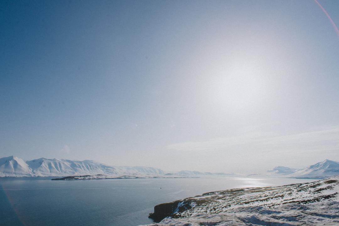 icelandblog-171.jpg