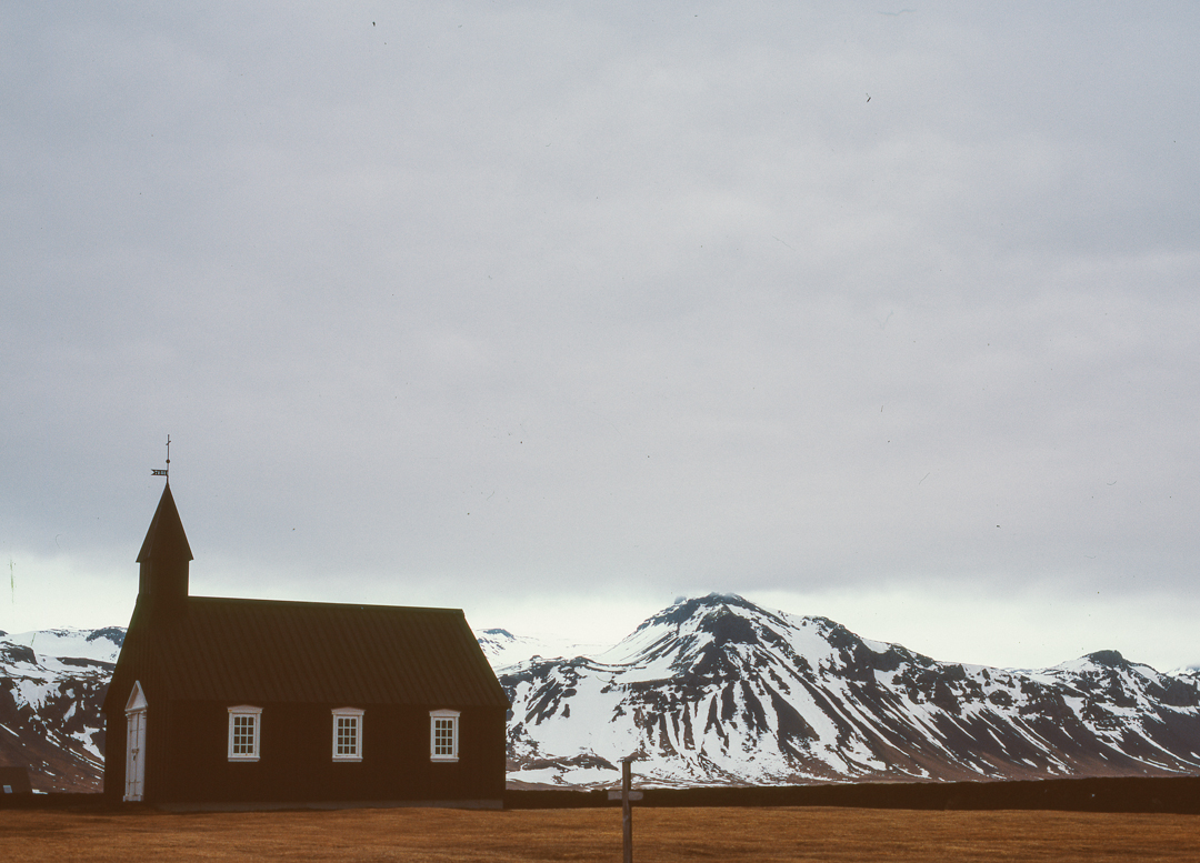 icelandblog-193.jpg