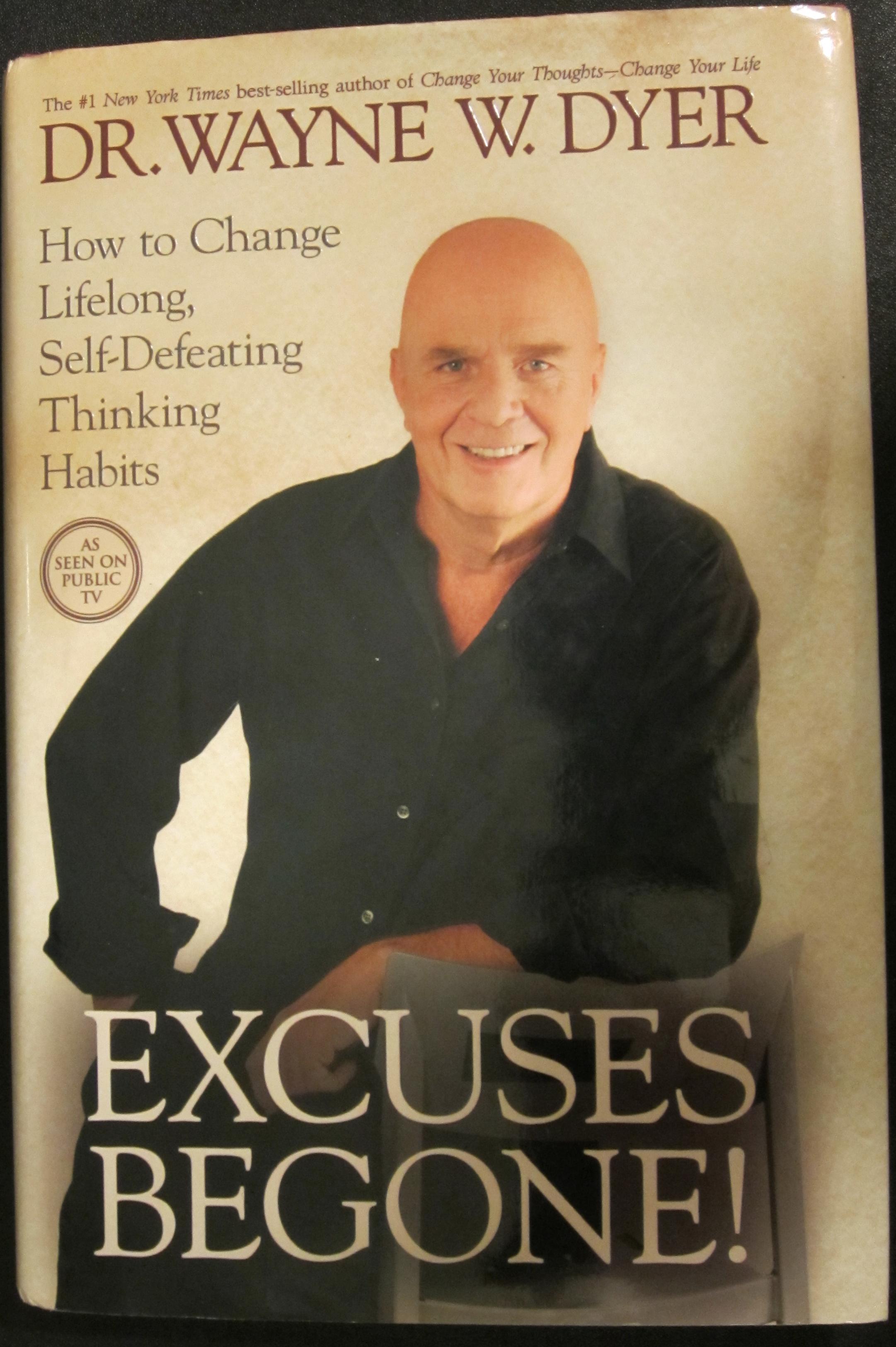 Get Focussed Book #2.jpg