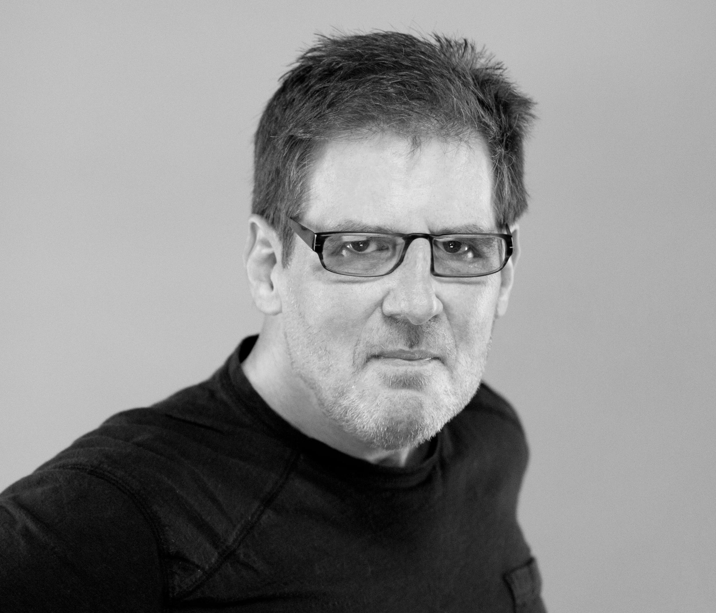 Chris Bien: Maestro