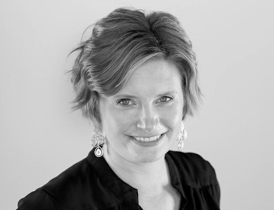 Jen Kodosky: Compleatist