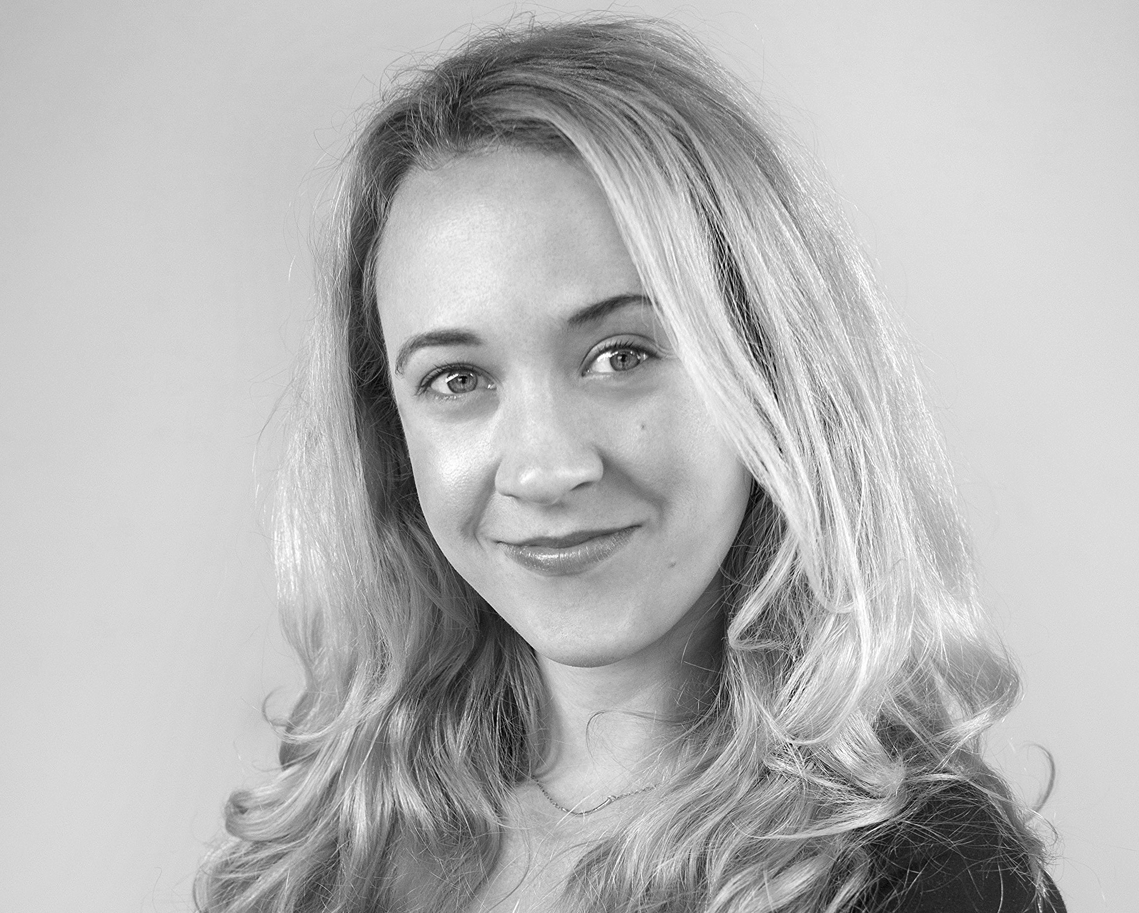Mara Baker: Video Professionalist