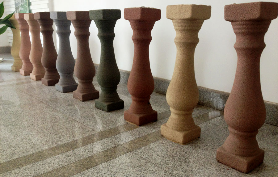 bannisters (1).jpg