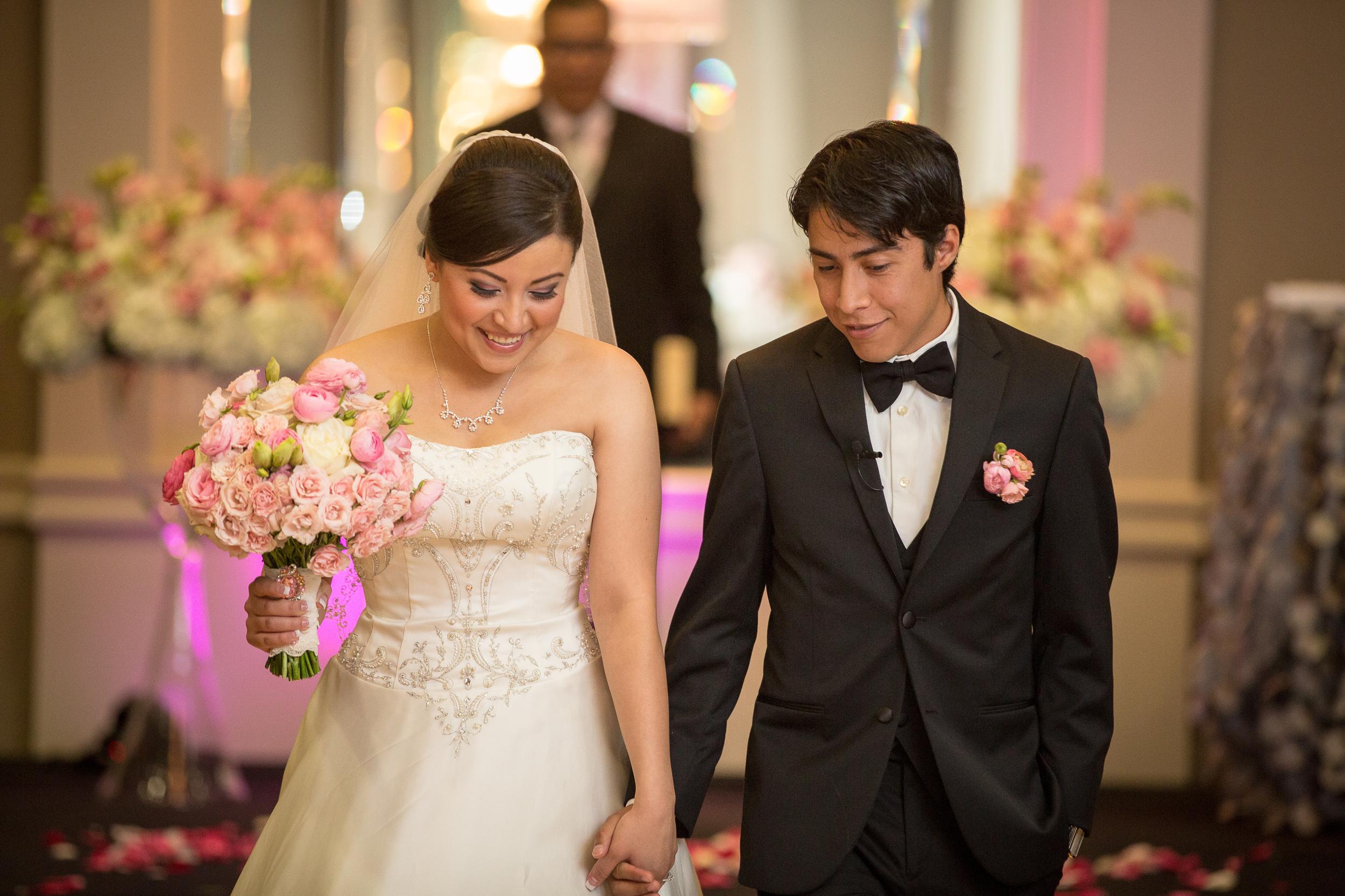 Vanessa - Houston Wedding Photography (4)