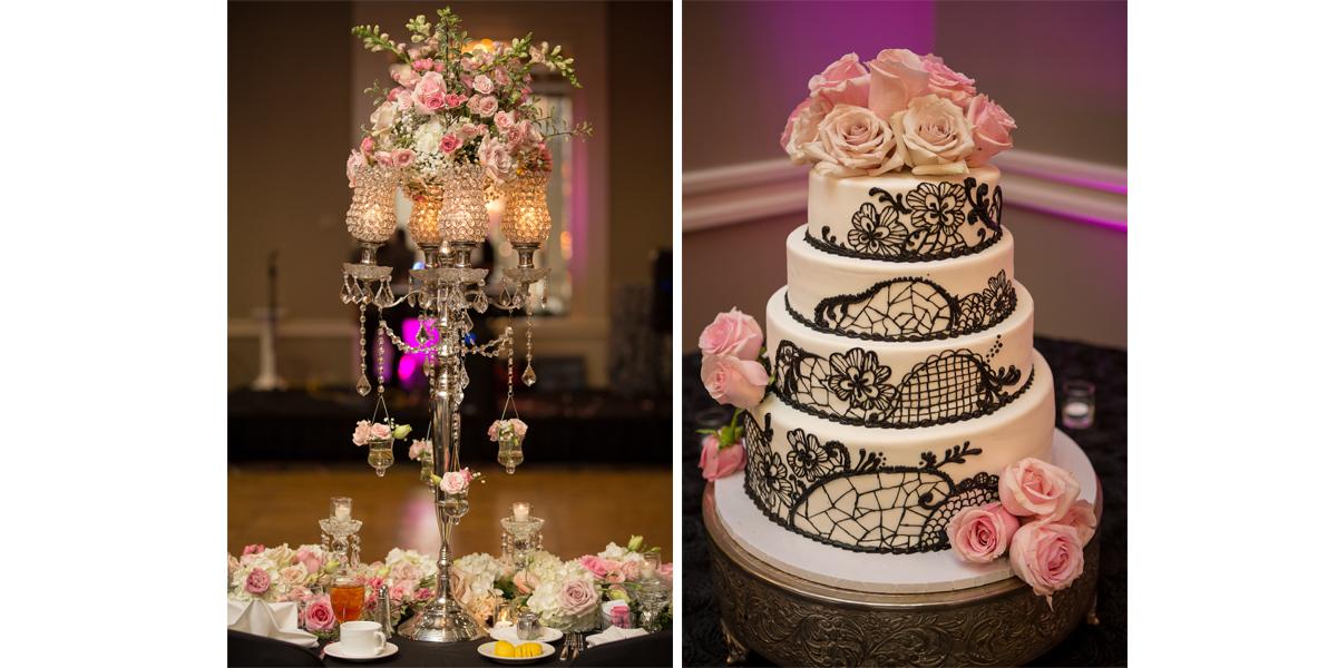 Vanessa - Houston Wedding Photography (5)