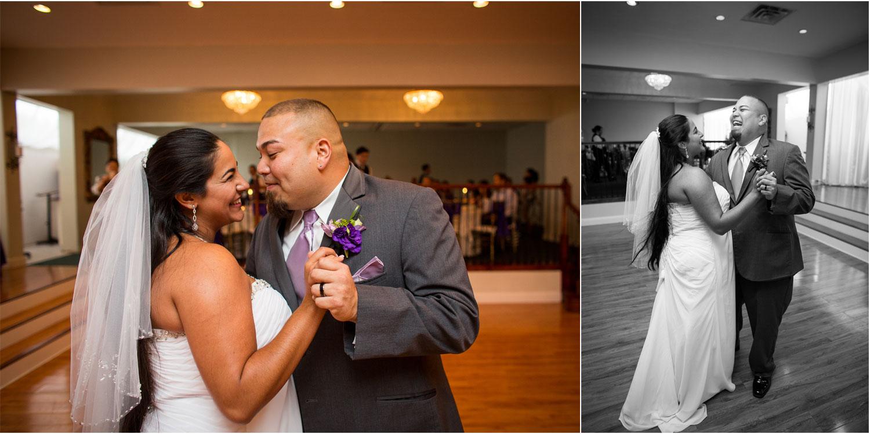 Houston Wedding Photographer - Ashford Oaks