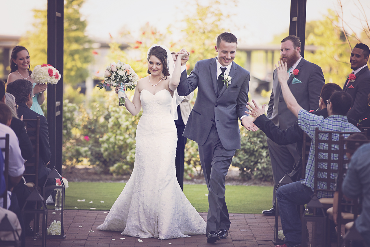 Houston Wedding Photographer 8.jpg