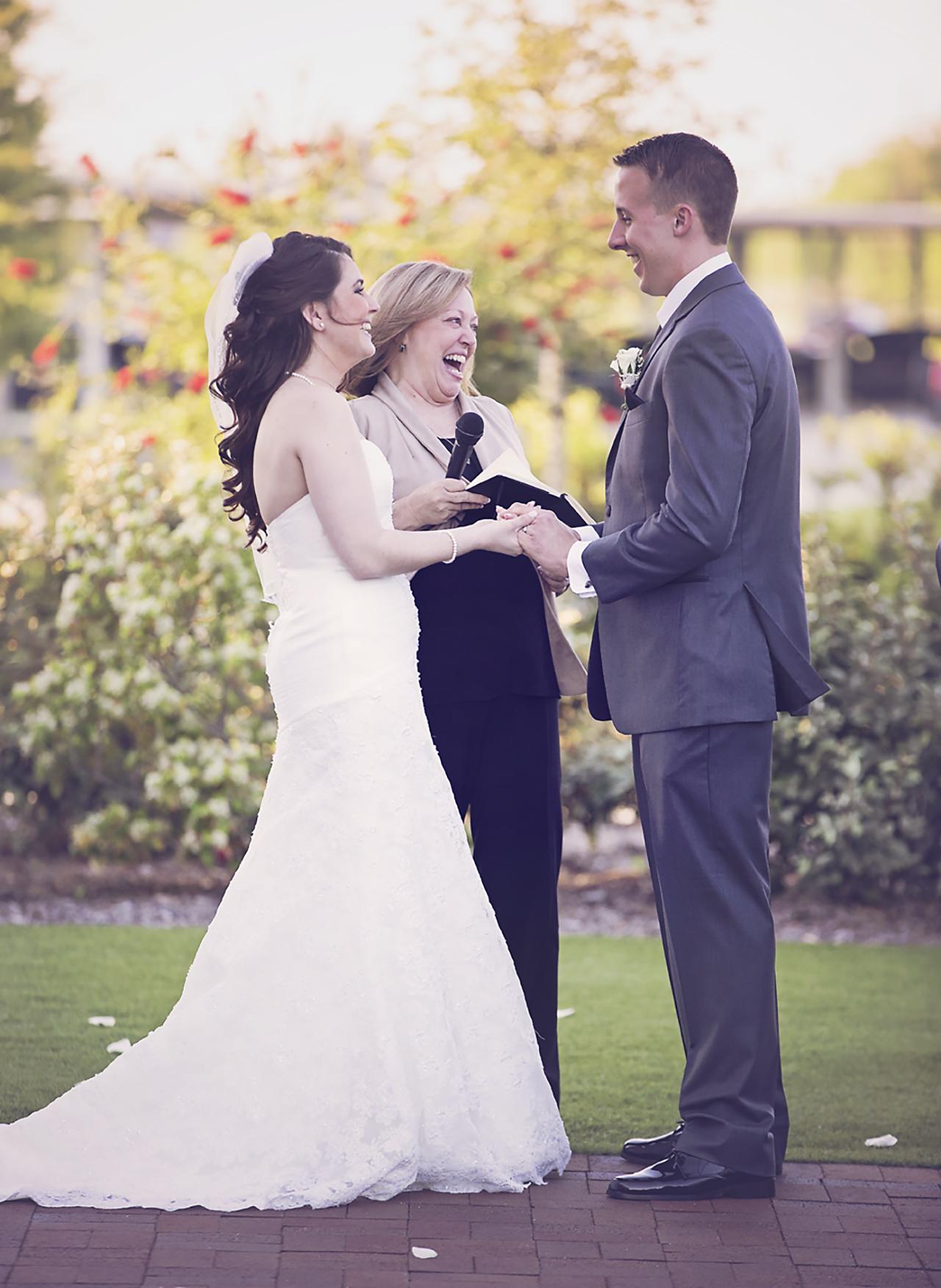 Houston Wedding Photographer 7.jpg