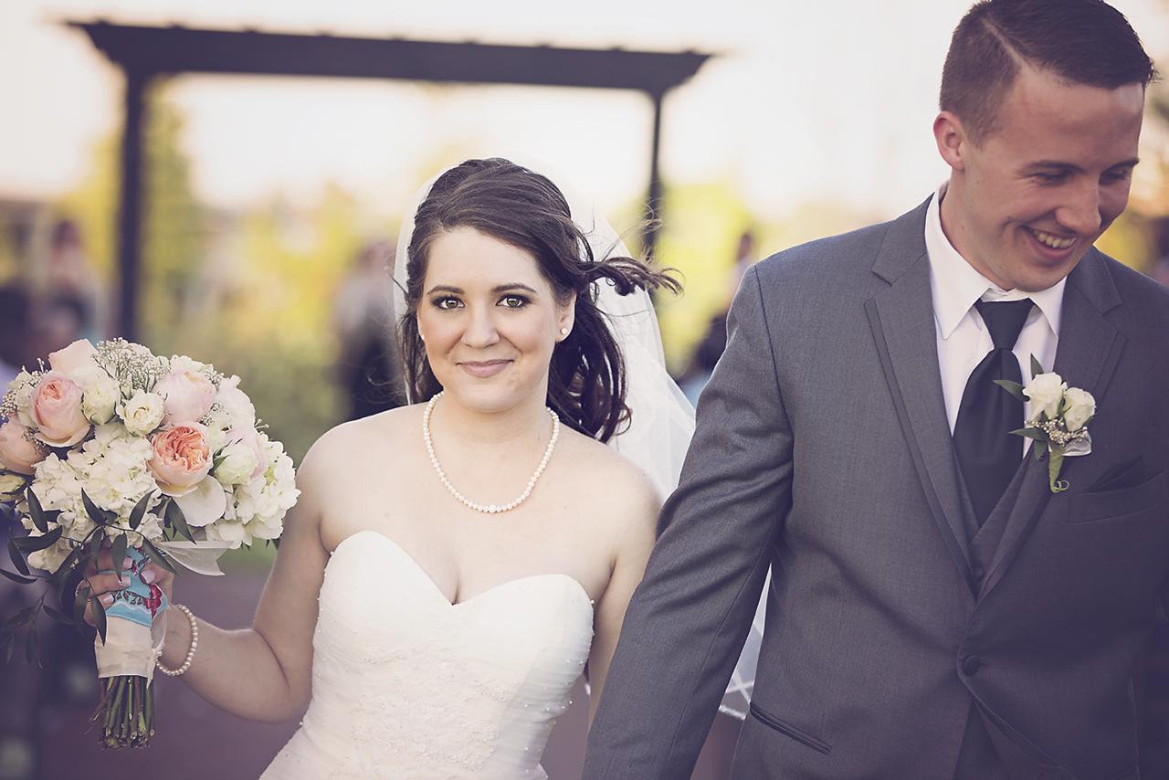 Houston Wedding Photographer 9.jpg
