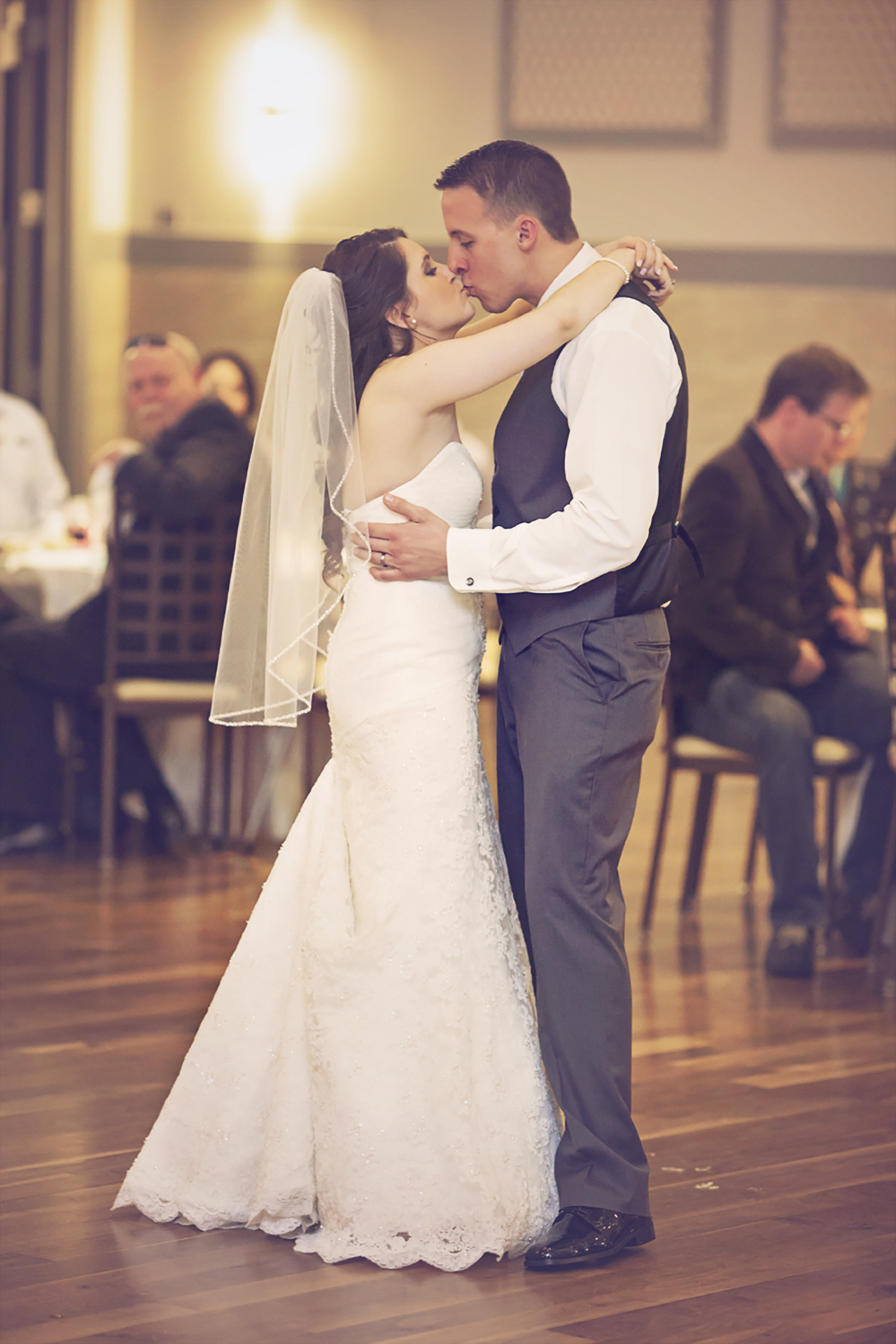 Houston Wedding Photographer 10.jpg