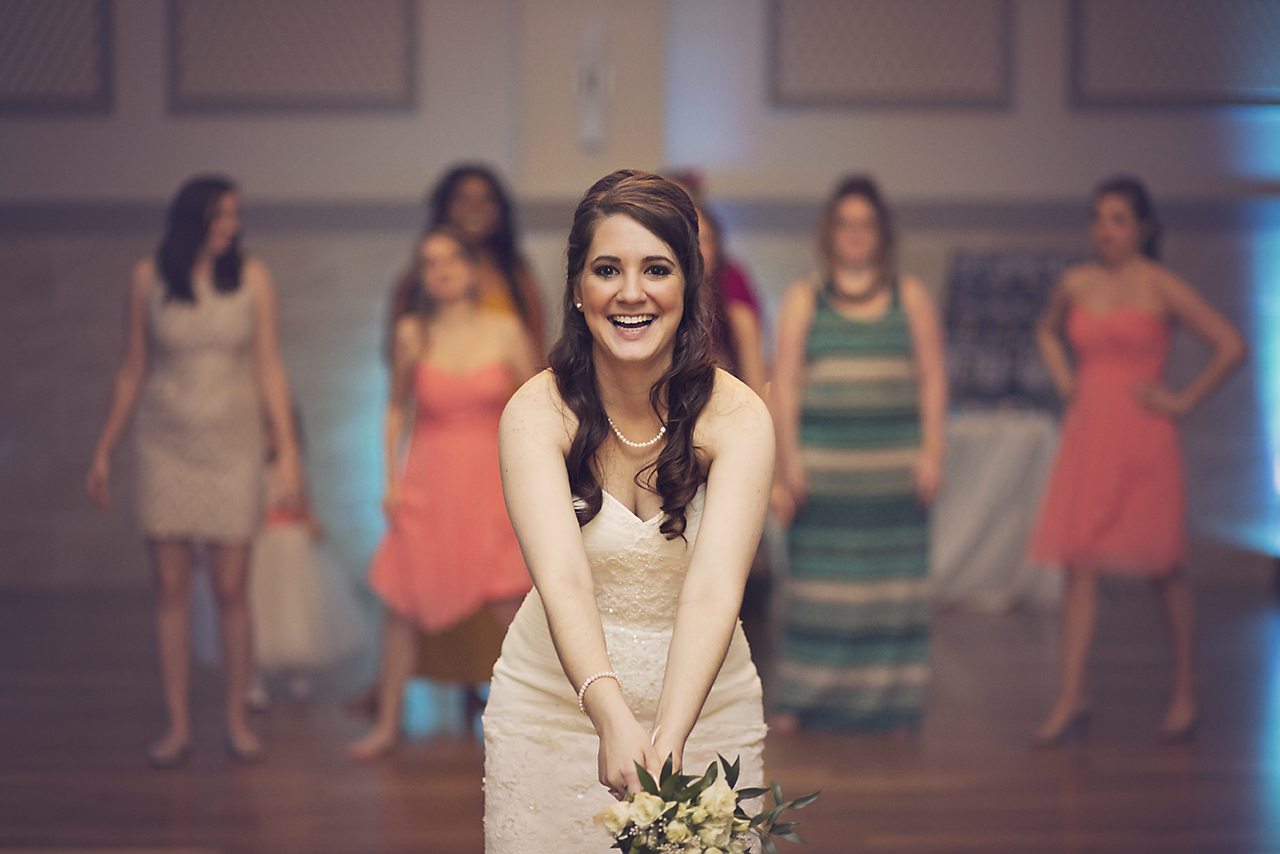 Houston Wedding Photographer 13.jpg