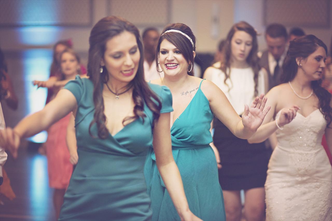 Houston Wedding Photographer 15.jpg