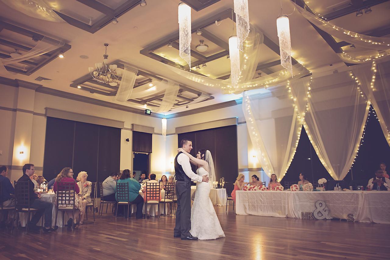 Houston Wedding Photographer 17.jpg