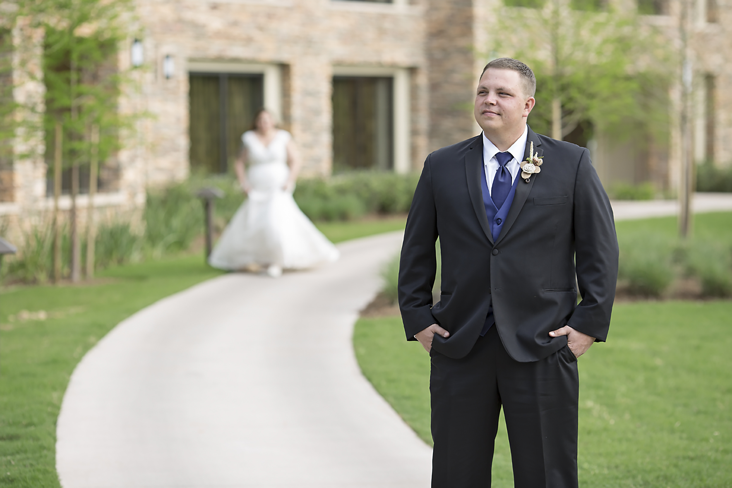 Woodlands Resort Wedding H.jpg