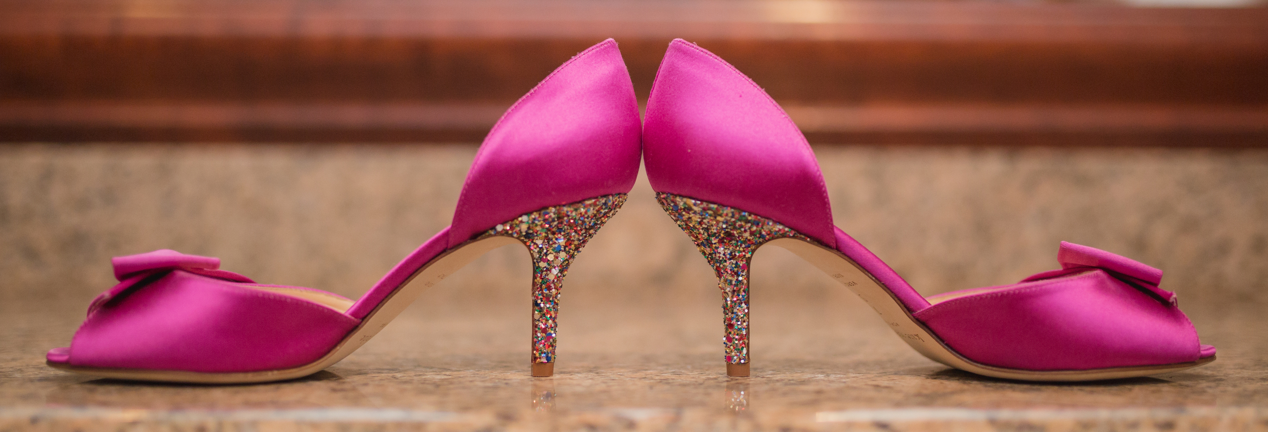 10shoes.jpg