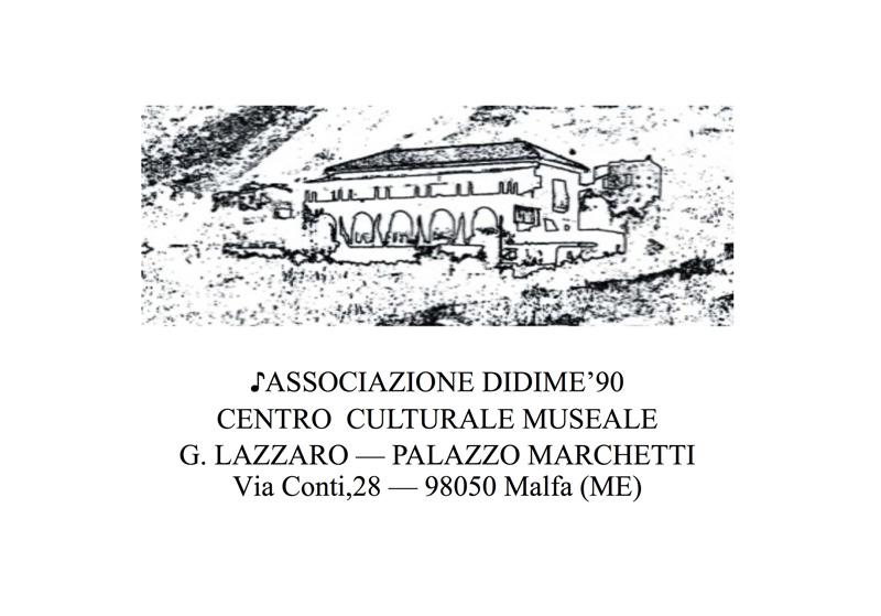 ASSOCIAZIONE-DIDIME800.jpg