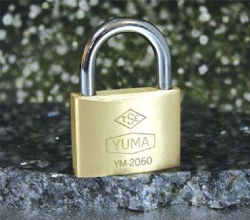 Yuma-Standart-Asma-Kilit_1.jpg