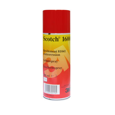 scotch-1600-anti-corrosion-spray_grande-2.png
