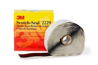 Birtan Elektrik 3M Scotch 2229 Bant