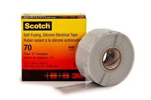 Birtan Elektrik 3M Scotch 70