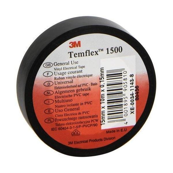 3m-temflex-1500.jpg