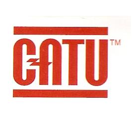 CATU.jpg