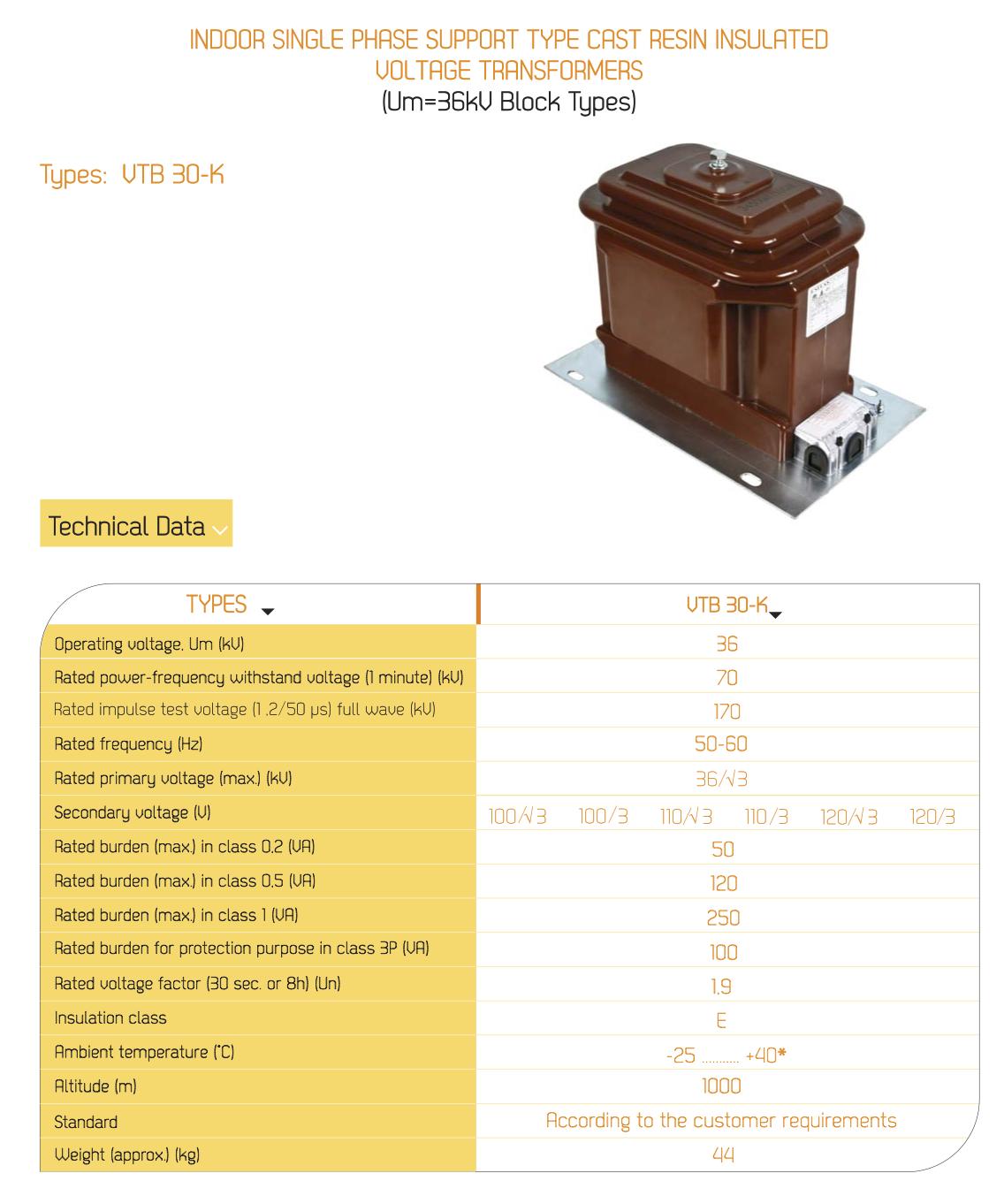 36kV Gerilim Trafosu Birtan Elektrik.png
