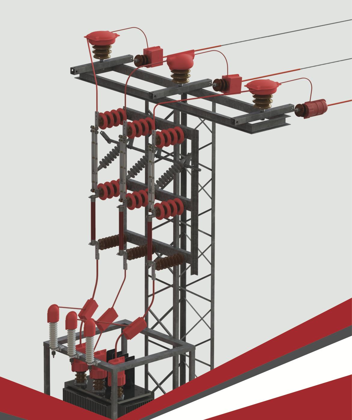 Birtan Elektrik İzolasyon Kapama.png