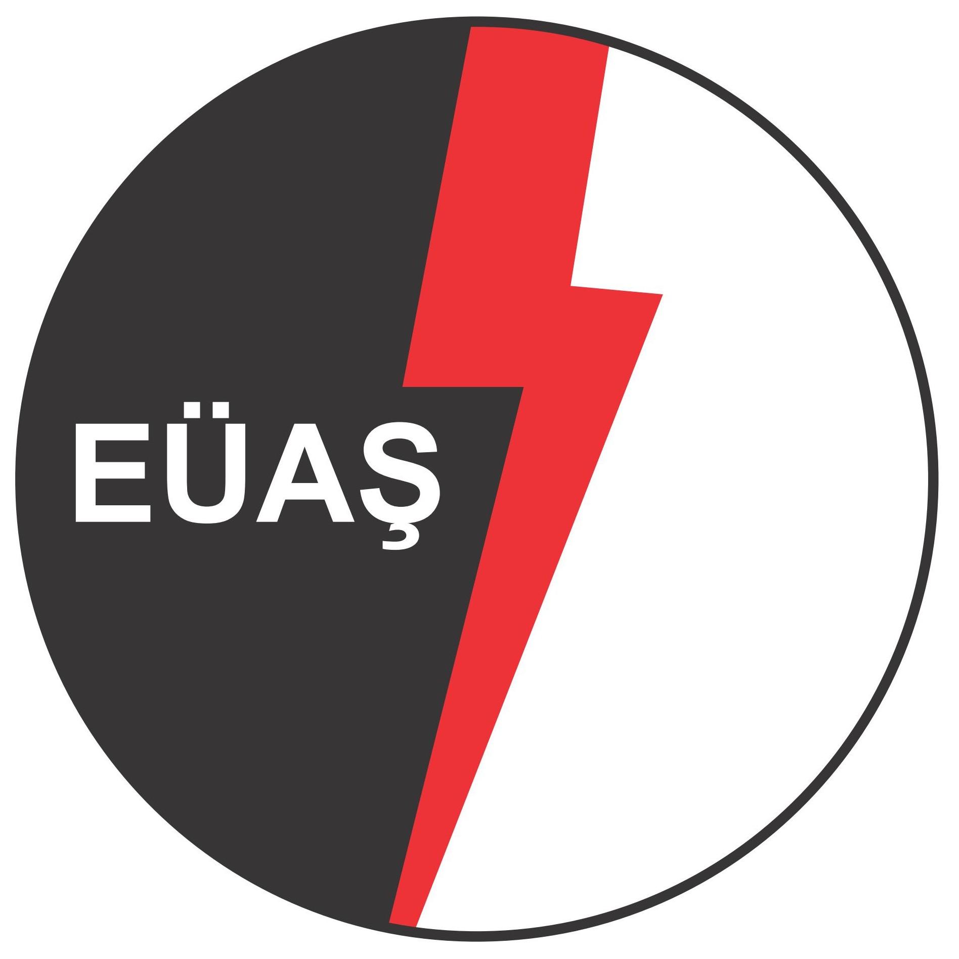 elektrik-uretim-as-euas-logo.jpg