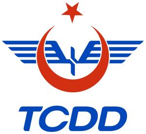 Tcdd_logo.PNG
