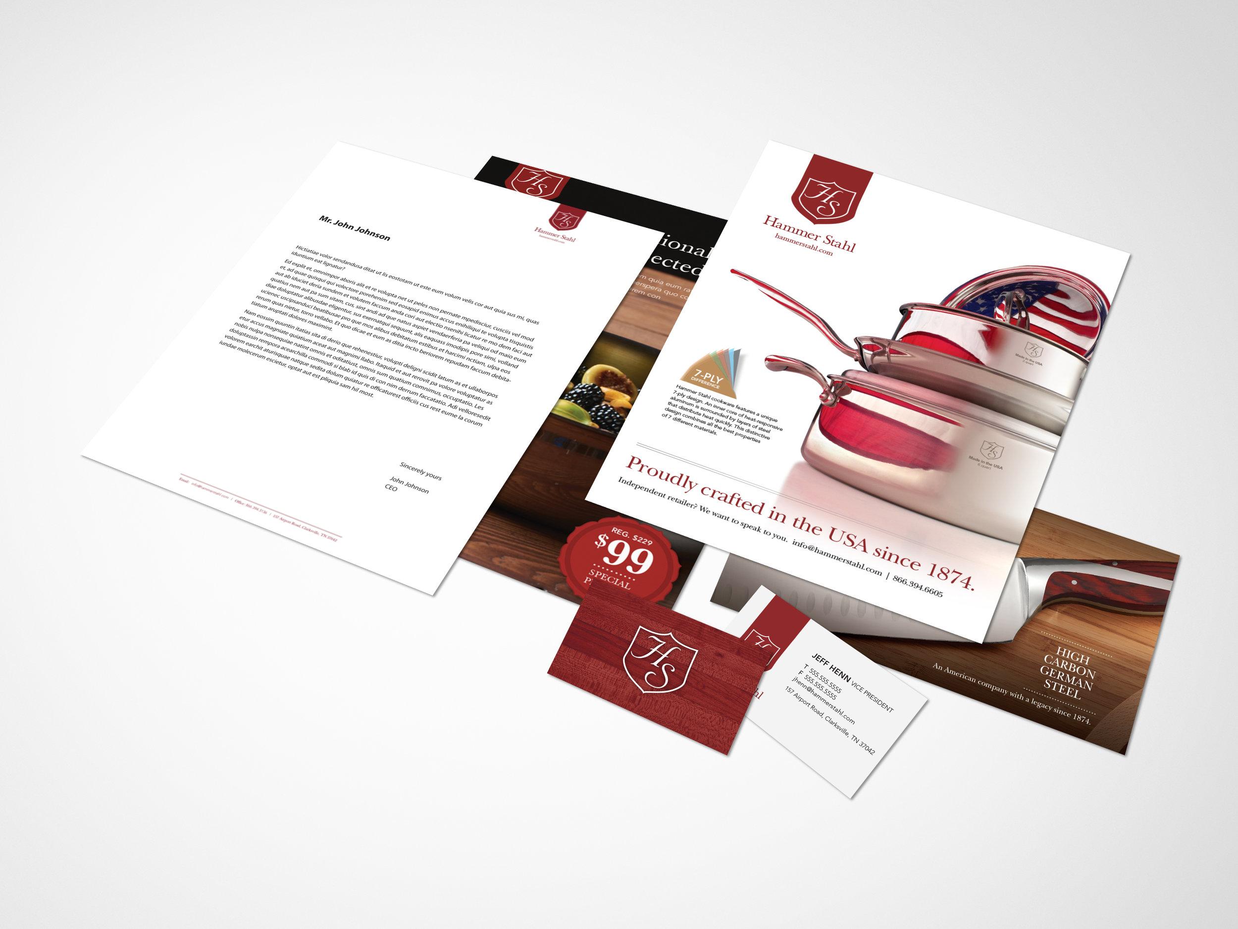 creativemccoy-design-hammerstahl-brand-identity-4.jpg
