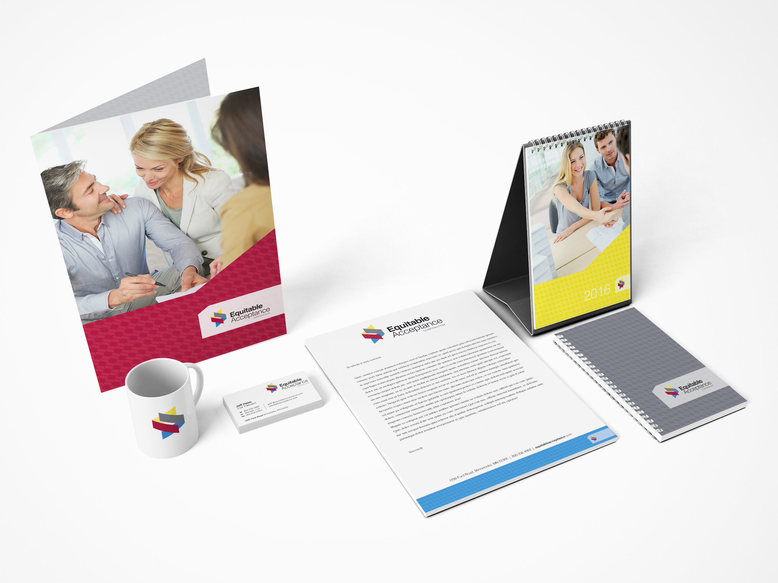 creativemccoy-design-equitableacceptance-branding-2.jpg