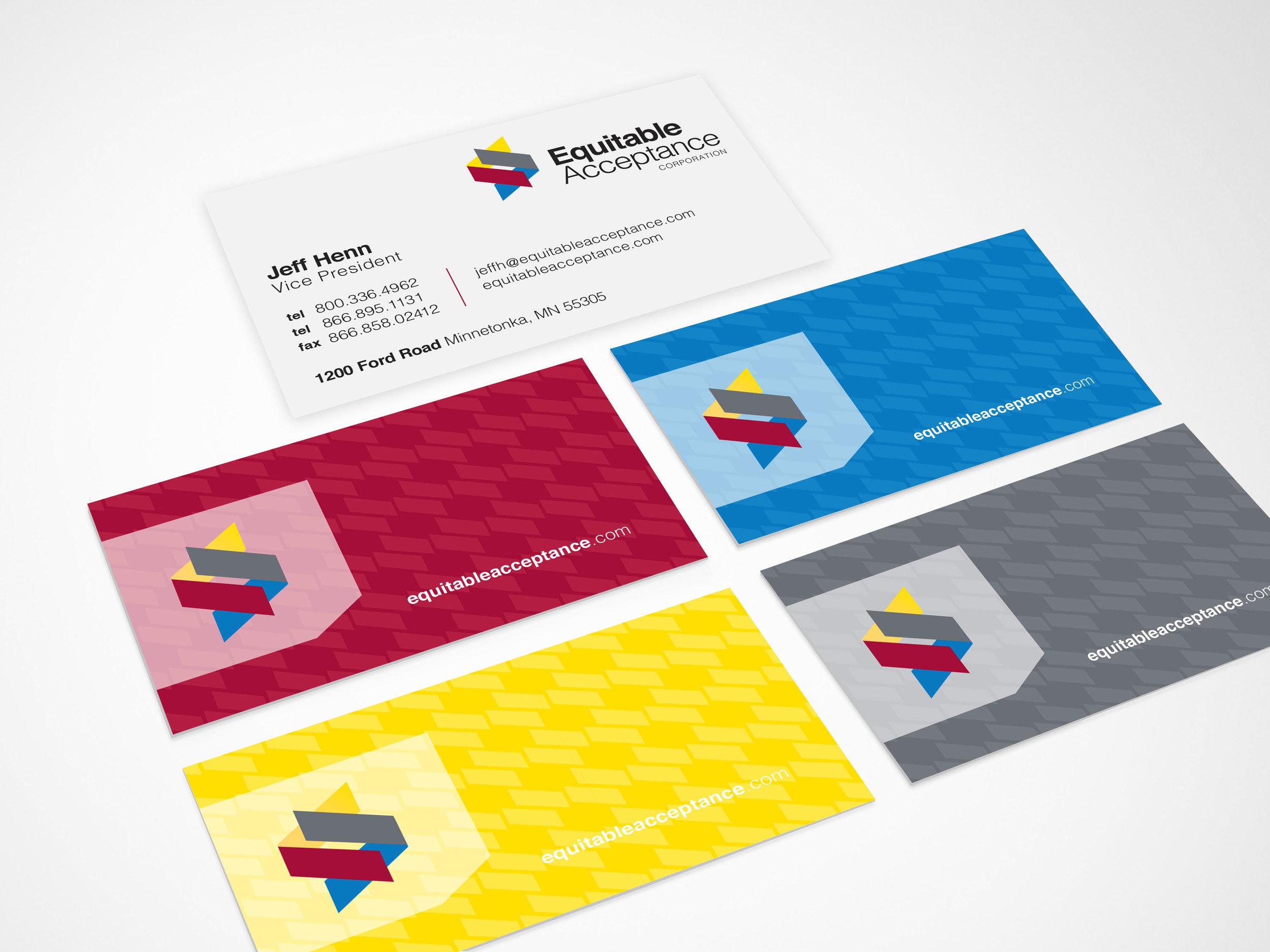 creativemccoy-design-equitableacceptance-branding-3.jpg