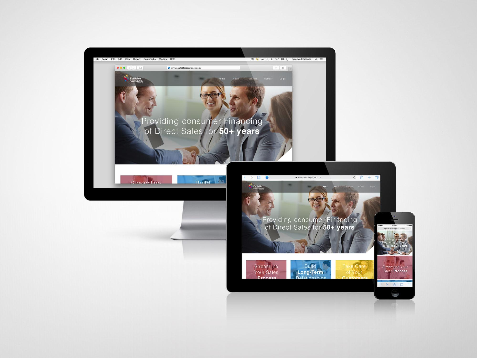 creativemccoy-design-equitableacceptance-branding-7.jpg