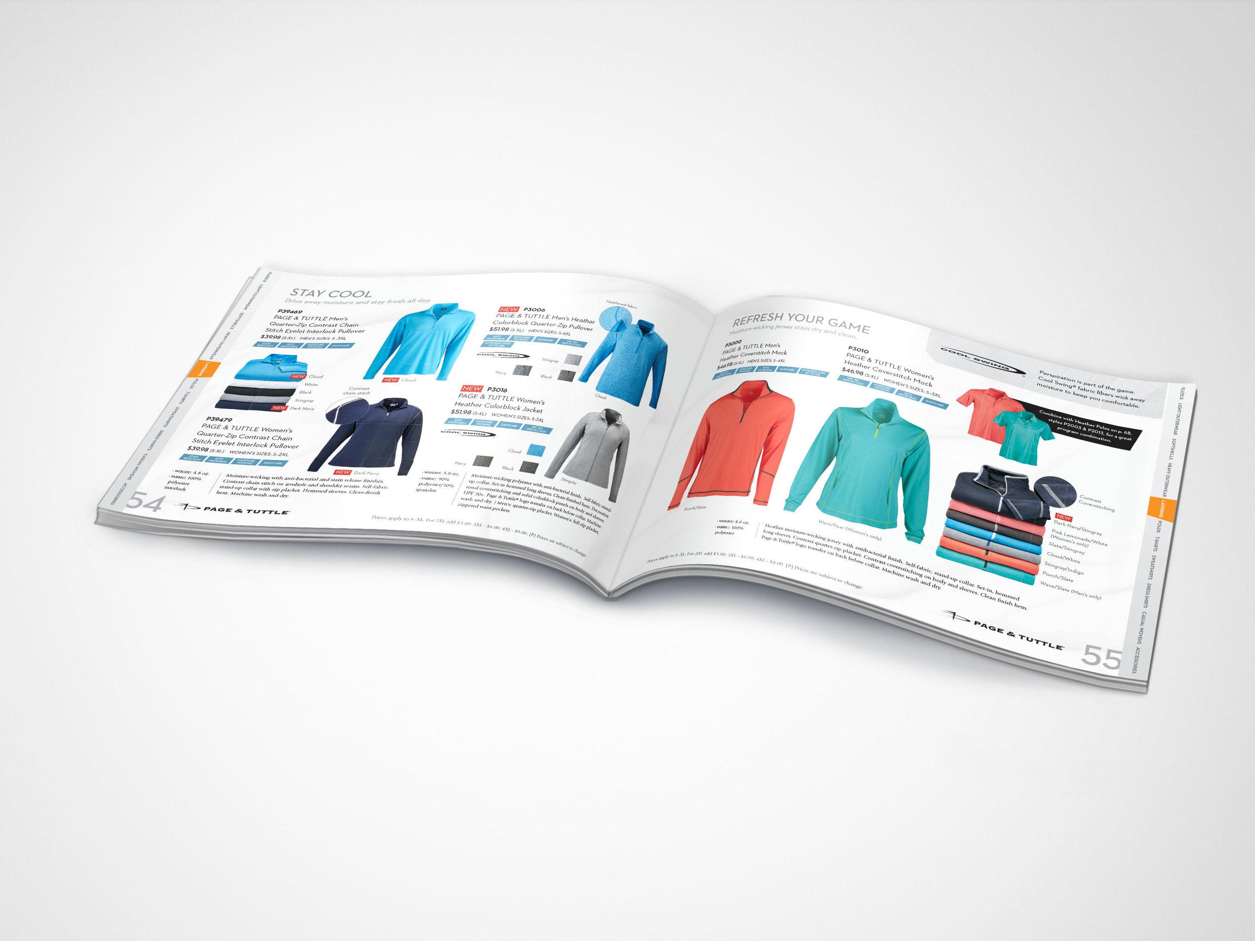 creativemccoy-design-rivers_end-catalog-5.jpg