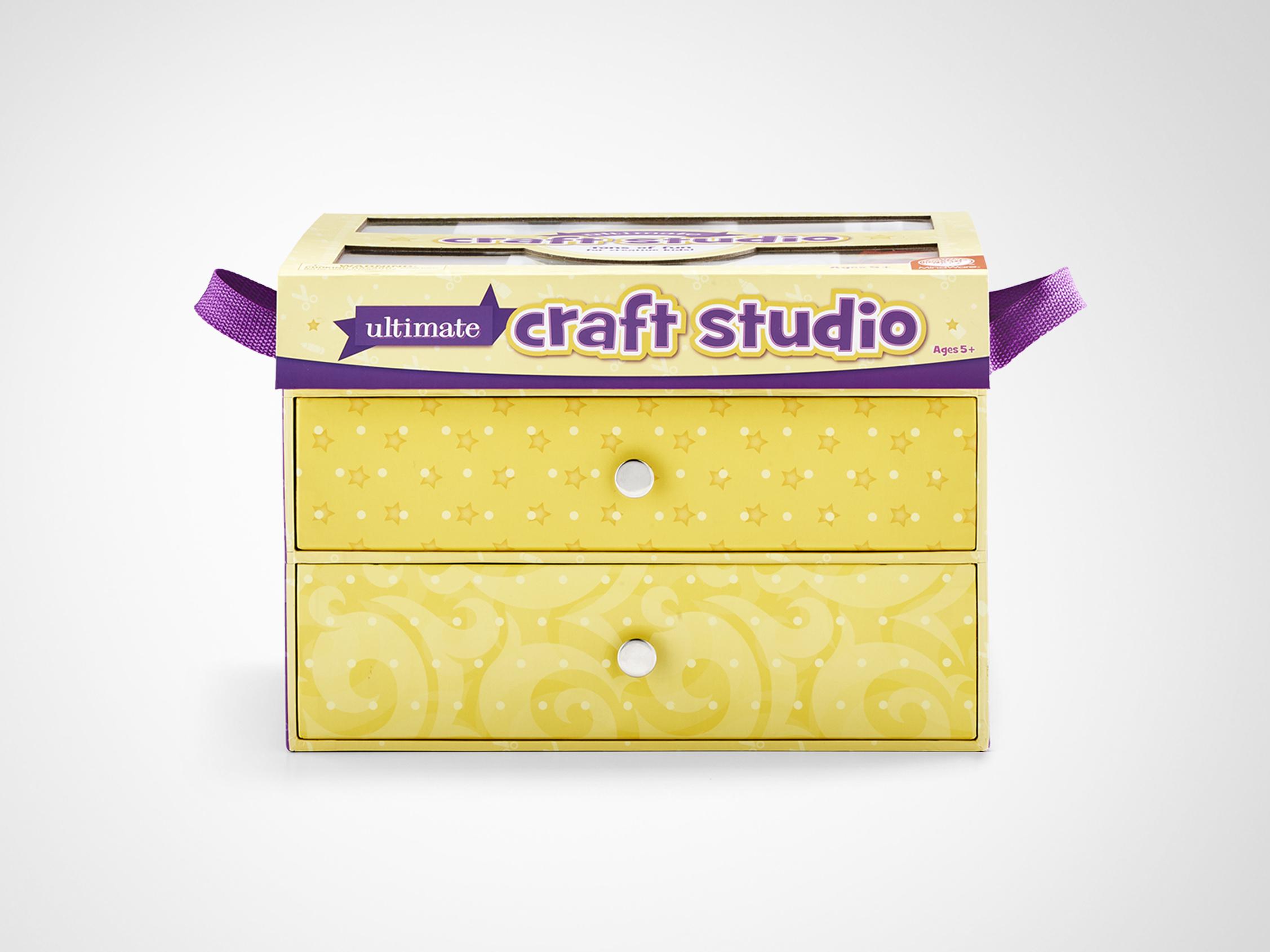 05_Craft_Studio_Front-copy3.jpg