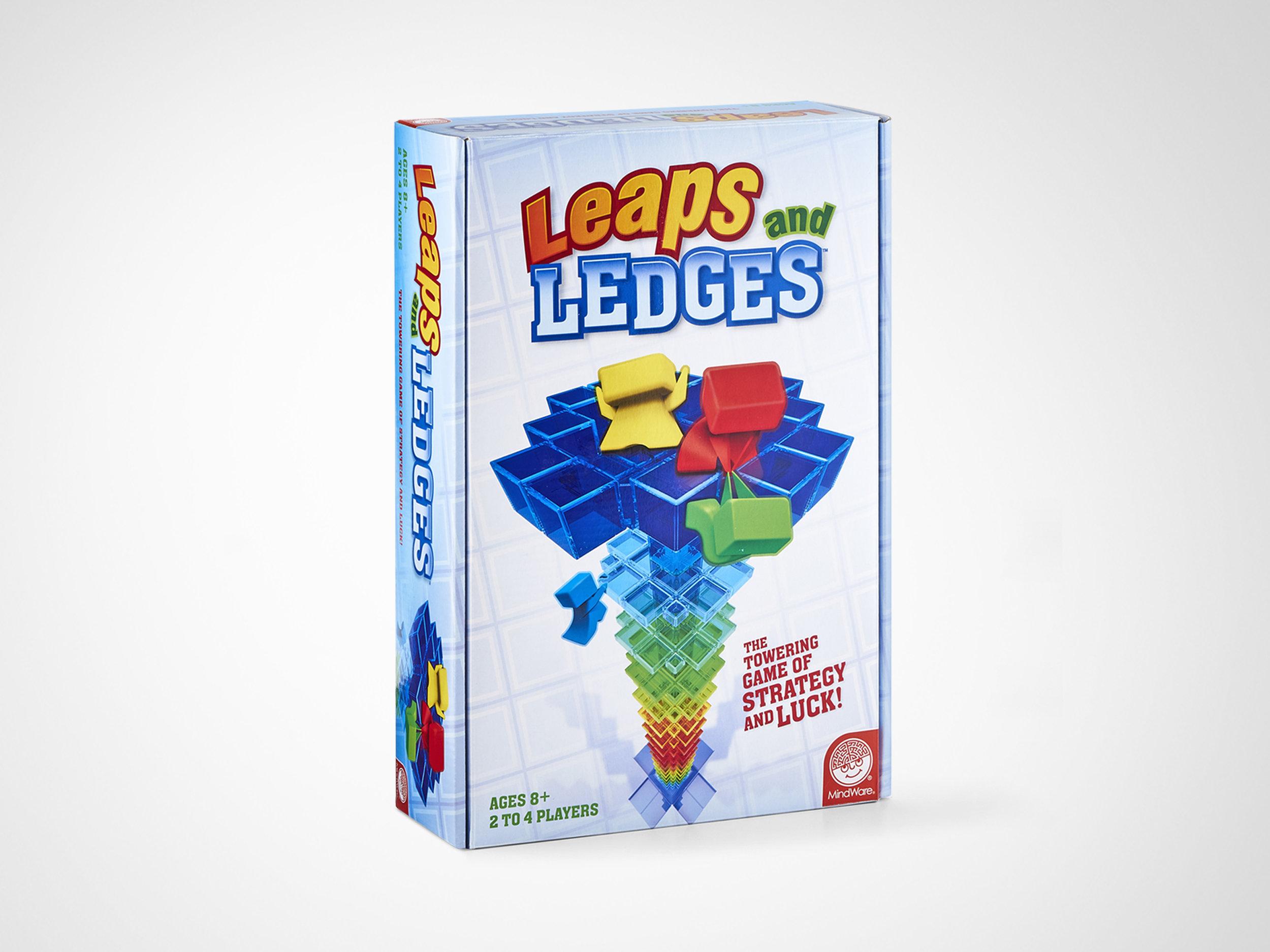 03_Leaps_Ledges_Front-copy6.jpg
