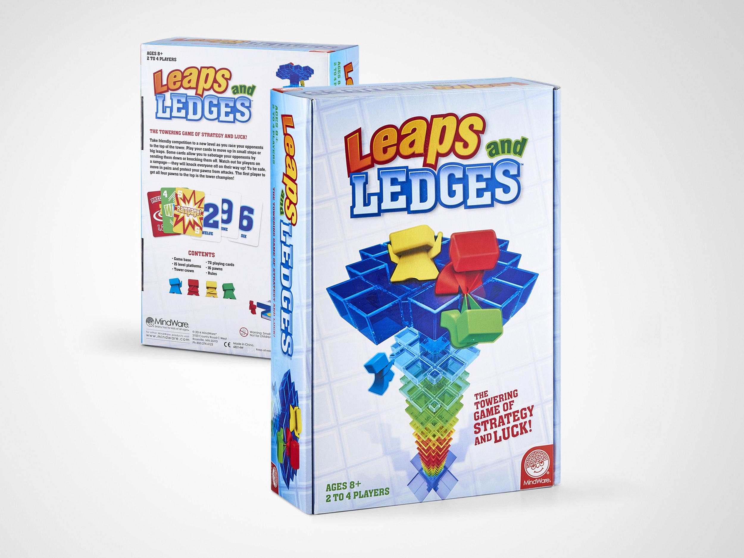 03_Leaps_Ledges_Front-copy4.jpg